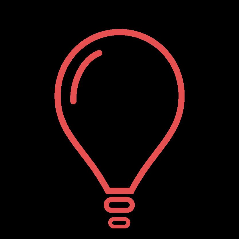 strategie_icon