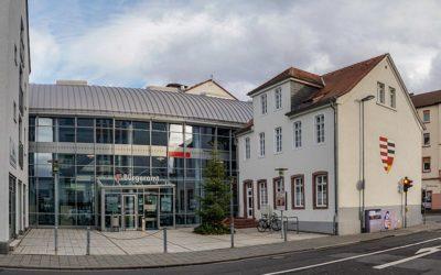 Entwicklung der Smart City Strategie in Neu-Isenburg erfolgreich gestartet