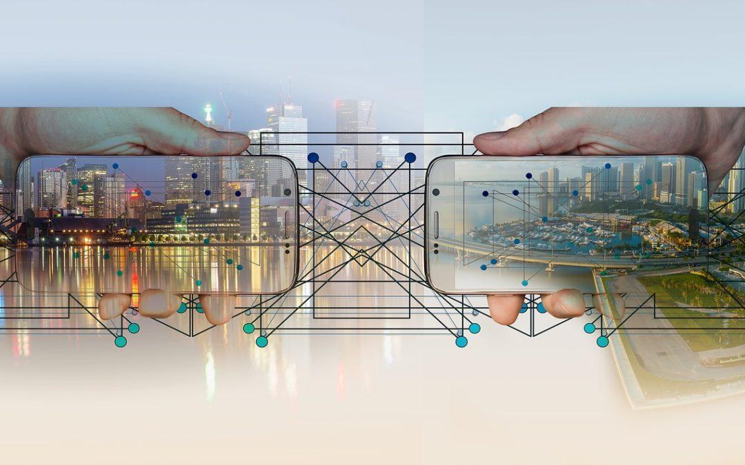 Teaming-up – Urban Catalyst und City & Bits begleiten Neu-Ulm auf dem Weg zur digitalen Stadt