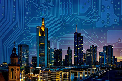 cityandbits-themen-smart city-small