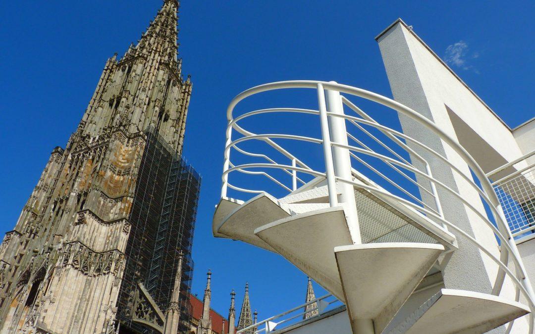 Smart City Ulm: Nationale Fachleute im Fachbeirat geben Einblick in den Ulmer Weg